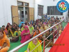 #saidevotes at #shrishirdisaisharnamdham #bisalpur