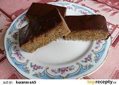 Perník s dýní recept - TopRecepty.cz Pudding, Pie, Desserts, Recipes, Food, Torte, Tailgate Desserts, Cake, Deserts