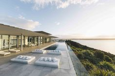 Today's Luxury Escapes Travel Deal: Award-Winning Secluded New Zealand Escape. Buy Now & Save on Luxury Escapes Travel Deals. Nest Hotel, Bay Of Islands, Best Hotel Deals, Luxury Villa, Luxury Hotels, Hotel Reviews, Eagles, New Zealand, Places To Visit