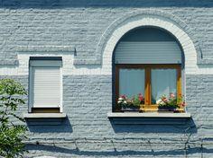 Fenêtre ouverte fenêtre fermée  Lille-Hellemmes France       . . . . . #window #photography #architecture #summer #house #photo #picoftheday #light #love #city #building #beautiful #photooftheday #windows #instagood #design #sun #lights #photographer #igers #home #wall #color #colors #urban #shadow #flowers #instadaily #shadows #trip