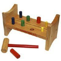88 Best Baby Hammering And Pounding Toys Images In 2014 Baby Toys