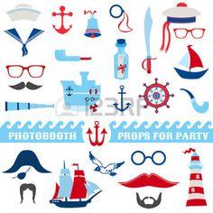 photobooth praia - Pesquisa Google