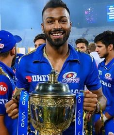 Cricket Wallpapers, Heat Fan, Mumbai Indians, Crickets, Love Of My Life, Hd Wallpaper, Madness, Champion, Baseball Cards