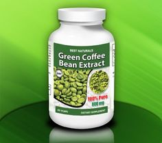 Best Green Coffee Bean Extract ~Does Green Coffee Weight Loss Work? http://www.greencoffeebeanmaxx.net/green-coffee-bean-weight-loss-reviews/