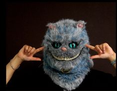 cheshire cat mask - Google Search Cat Mask, Cheshire Cat, Owl, Bird, Google Search, Cats, Animals, Fictional Characters, Gatos