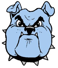 Bulldogs Pictures for School | ... school district operates three schools: the Sweeny High School, the