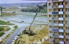 Sympatyczna-Filaretów-Jutrzenki lata 80te