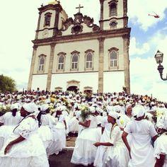 Salvador em Bahia - Av. Tancredo Neves 1.632 - Uma das cidades que mais crescem no Nordeste até 2014..