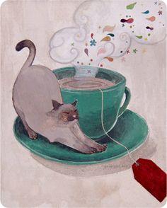 http://valerieannchua.com/files/gimgs/22_valerie-chua-me-and-my-cat-1.jpg