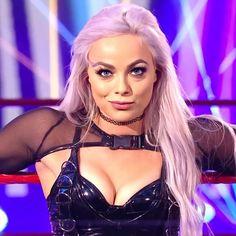 LIV - WrestleWithThePlot Wrestling Divas, Women's Wrestling, Wrestling Posters, Hottest Wwe Divas, Wwe Girls, Wwe Ladies, Wwe Female Wrestlers, Female Athletes, Wwe Womens