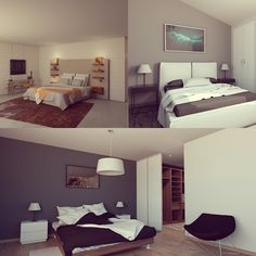 Customise your bedroom with My Sketcher. Find #furniture #decors #packs materials and more. Go now ! Www.mysketcher.com : ) #interior #bedroom #house #decorideas #architecture #design #DIY #DIWO #highquality #creativity #minimalism #lifestyle