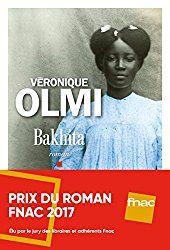 Buch sucht Filmproduzenten: Books at Berlinale stellt filmreife Bücher vor. Rekord: 150 Einreichungen aus 30 Ländern. Mit dabei: Roman von Isabel Allende – VinTageBuch