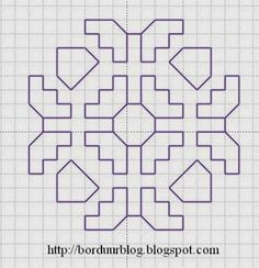 Graph Paper Art Made By Myself  Zentangles And Doodles