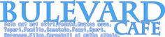 Email Marketing Automation on cloud, bulk email marketing Atari Logo, Logos, Logo