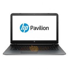 Ноутбук HP Pavilion 17-g121ur Core i5 5200U (6Gb/500Gb/DVD-RW/Intel HD Graphics 5500/17.3), серебро  — 44320 руб. —  ноутбук, процесор - Intel Core i5. Оперативная память - 6 Гб. Объем жесткого диска - 500 Гб. Диагональ экрана - 17.3 дюйм.