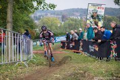 2015-cyclephotos-cyclocross-valkenburg-153140-lars-van-der-haar | by Balint Hamvas, cyclephotos.co.uk