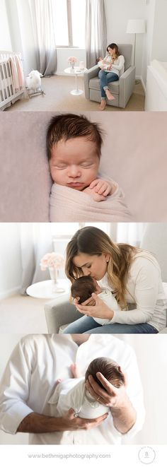 newborn photography | in home newborn session | lifestyle newborn session | natural newborn session | newborn photography in Boston MA