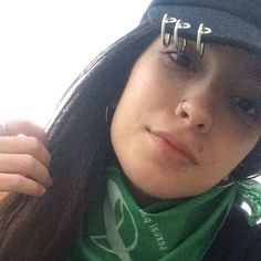 Billie Eilish, My Girl, Pretty, Beautiful, Legends, Famous Youtubers, Celebrity Photos, Beautiful Things, Faces