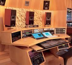 home studio acustica - Buscar con Google