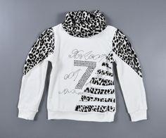 11.94$  Watch now - http://alif06.shopchina.info/go.php?t=32705331873 - toddler girl t shirts 2016 autumn leopard long sleeve toddler t-shirt girls clothes fashion toddler girl t shirt kids outerwear 11.94$ #aliexpressideas