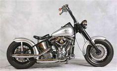 Harley hhmmmmm