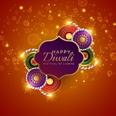 Illustration about Sparkling diwali festival sale background with crackers vector. Illustration of lamp, vector, invitation - 102078944