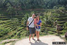 Cumbicão: Dicas de Bali – Sabe aquela Bali que você idealiza? Chama-se Ubud!