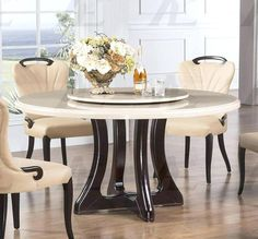 Dining Room Inspo With Wishbone Chairs Teak Table And Buffet | Ideas For  The House | Pinterest | Wishbone Chair, Teak And Buffet