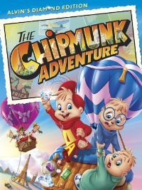 230 Best Alvin And The Chipmunks Images In 2020 Alvin