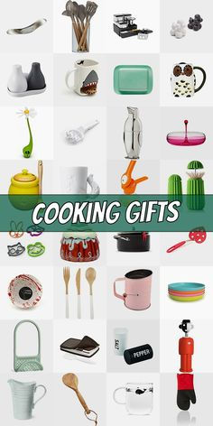 Your best friend is a vehement cook and you love to give her a suitable gift? But what do you give for home cooks? Awesome kitchen helpers are always suitable.  Special gifts for eating, drinking. Gagdets that enchant amateur cooks.  Get Inspired - and discover a perfect gift for home cooks. #cookinggifts Lemon Buttercream Frosting, Kitchen Helper, Gifts For Cooks, Awesome Kitchen, Your Best Friend, Popsugar, Cool Kitchens, Special Gifts, Drinking