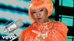 Si quieres llegar temprano mejor se corre despacio, disfruta bien de la vida aunque tomando medidas ¡Azúcar! Recordando a La Reina Celia Cruz. ¡Buenas noches Mahcualiis!