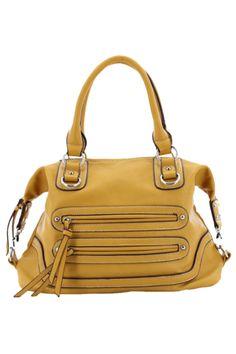 Rio Bag by Pink Revolver Revolver, Rio, Purses, Bags, Collection, Fashion, Handbags, Handbags, Moda