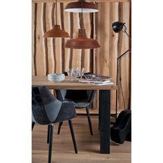 Zuiver Rusty Hanglamp - 35 cm