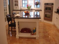 We at Aura Kitchens & Cabinetry provide top class #kitchen_remodeling services at very reasonable price in GTA, #Canada