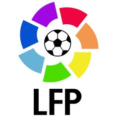 La Liga BBVA fija un tope salarial de 1.284,7 millones de euros