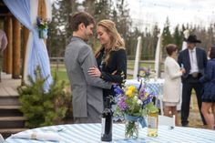 Anonymous said: Speaking of that lovely scene where Amy and Ty decide that they want to get married at Heartland. Ty is sitting on Jack chair, right? Heartland Season 8, Watch Heartland, Amy And Ty Heartland, Heartland Quotes, Heartland Ranch, Heartland Tv Show, Amber Marshall Wedding, Ty Y Amy, Group Pictures