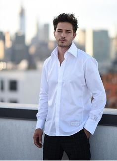 Cute White Guys, Francisco Lachowski, Boys Over Flowers, Royal Weddings, Princess Kate, Bollywood Stars, Korean Actors, Celebrity Photos, Chef Jackets