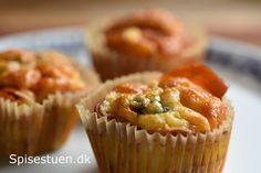 æggemuffins-med-parmaskinke-spinat-og-sojabønner-12