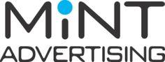 Minty fresh advertising (www.mintadvertising.com)