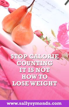 Real weight loss is easier than you think. Stop counting calories and start counting quality. What you eat matters, and it is not all about one, simple number. Let me show you how losing weight now and keeping it off forever is easy and why you never need to count another calorie again. Head over to my website and read my latest blog today. #weightlosstips #howtoloseweight #healthyeating #weightloss