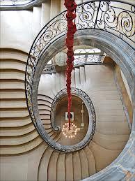 Musée des Beaux Arts Nancy France - grille jean lamour