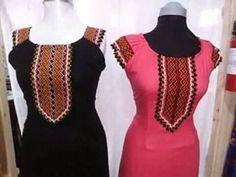 Chinese Kimono, Arabic Dress, Crochet Girls, Lace Tunic, Abaya Fashion, Traditional Dresses, Indian Outfits, African Fashion, White Lace