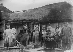 Peasants did have some rights; village governments regulated many aspects of life. Most peasants remained poor and illiterate; they paid high taxes and performed extensive labor services in agriculture, mining, and manufacturing.