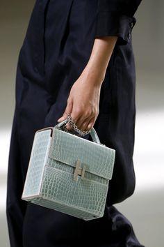 Best Women's Handbags & Bags : Luxury Bags Collection Suede Handbags, Women's Handbags, Hermes Shoes, Structured Bag, Buy Bags, Cheap Bags, Luxury Bags, Fashion Bags, Women's Fashion