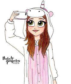 рисунки для срисовки легкие для девочек 12 лет: 44 тис. зображень знайдено в Яндекс.Зображеннях