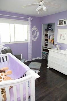 Project Nursery - Nursery-43