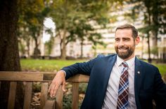 Don't forget to vote today! . . While #teamJPG does plenty of wedding and commercial shoots you may not know how much we enjoy the political end of the spectrum too. We were very proud to work with one of our favorite politicians Representative Brian Sims on his latest campaign materials. We as a team have always supported Democratic candidates and LGBT issues. . . . . #Pennsylvania #politics #Democrat #election #getoutthevote #democrats #democraticparty #lgbt #lgbtbarassociation…