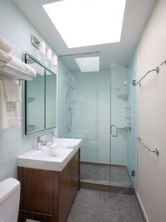9 Best Towel Rack Placement Images Towel Contemporary
