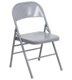 Black Metal Folding Garden Chairs Bath Chair Lift 23 Best Images Easy Way To Sit And Relax With Home Furniture Design