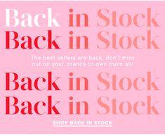 Web Design, Font Design, Design Typography, Banner Design, Branding Design, Poster Art, Sale Poster, Email Template Design, Promotional Banners